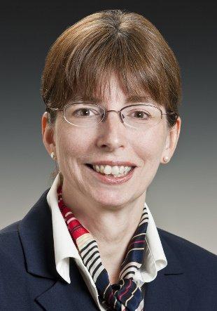 Margaret D. Stock