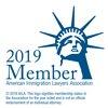Member-Logo_2019_100X100