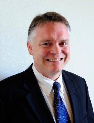 Scott Railton